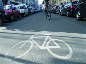 Fahrradstra+ƒen2