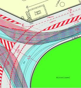 Moritzplatz-Plan-Entwurf_SK_04_2014-04-10-1-69x75mm
