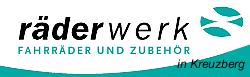 Räderwerk_Anzeige_online 2015