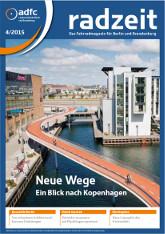 ADFC Radzeit 04 2015_Titelblatt_web
