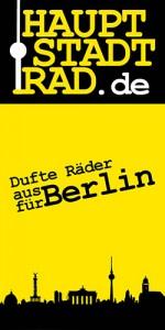 BBF_BIKE_Hauptstadtrad-radzeit.de_online_Banner