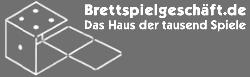 Brettspielgeschäft_online_Anzeige 250x77px