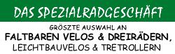 DasSpezialradgeschäft_Anzeige_Online 2015