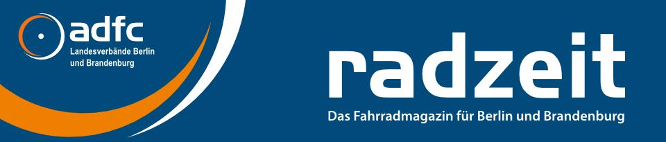 ADFC radzeit