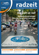 Radzeit 03 2015_TitelblattWeb