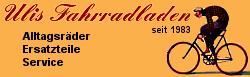 UlisFahrradladen_Anzeige_Online v1