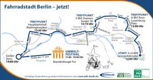 2015-05-18_Sternfahrt-flyer-kinderroute