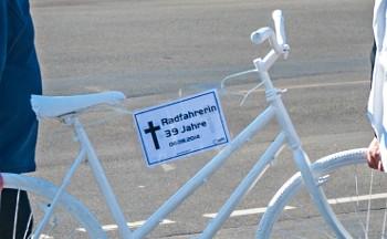 2015-05-27_Geisterräder-bild-Thumbschnitt