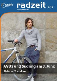 2012-05-14-Radzeit-Titel-198x281