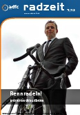 2012-07-17_Radzeit_04_Titel-120x170