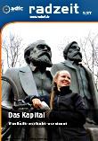 2014-1-ADFC_Radzeit klein