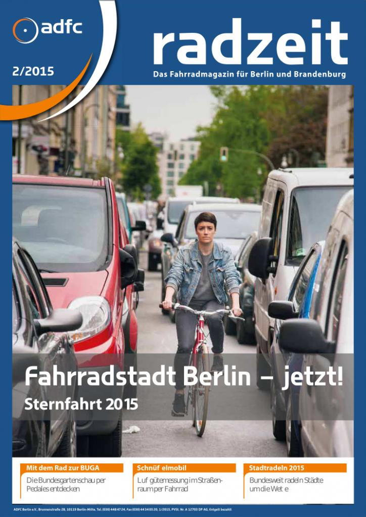 2015-05-18_ADFC Radzeit 02 1805-Druckfassung