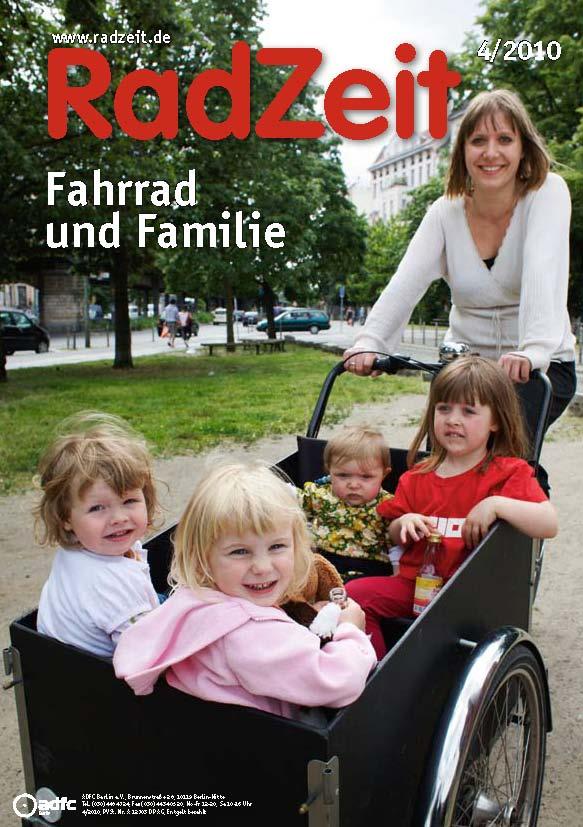 RadZeit-0410-Titel