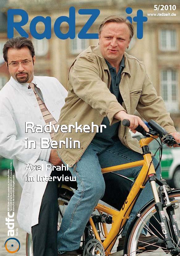 RadZeit-0510_Titel