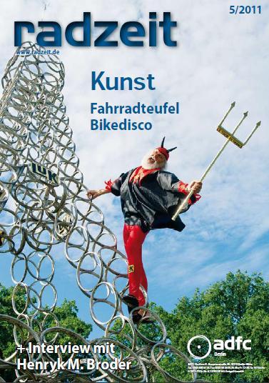 Radzeit-05-11