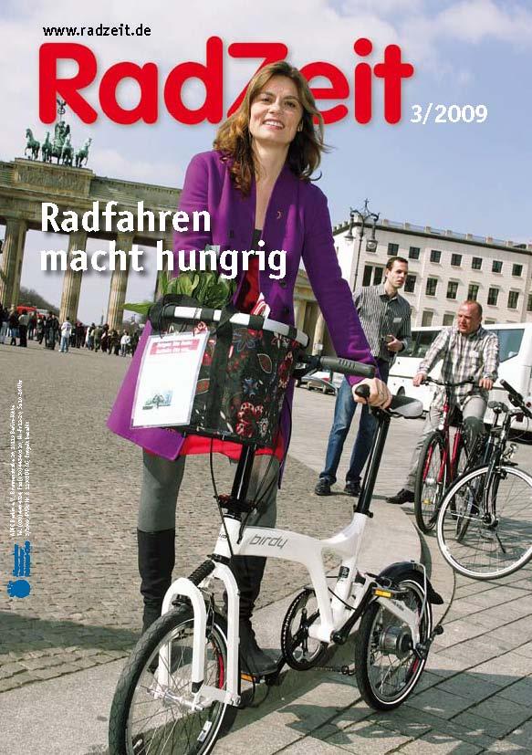 Radzeit_3_2009_Titel