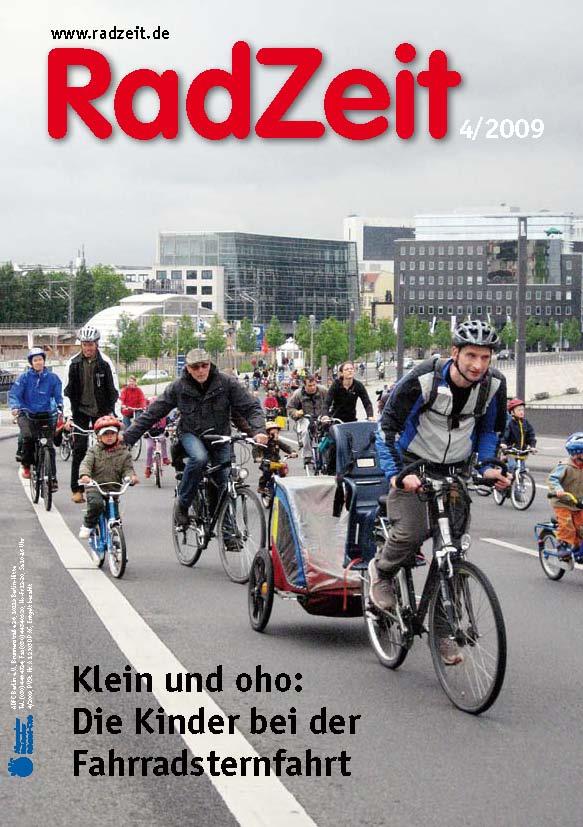 Radzeit_4_2009_Titel