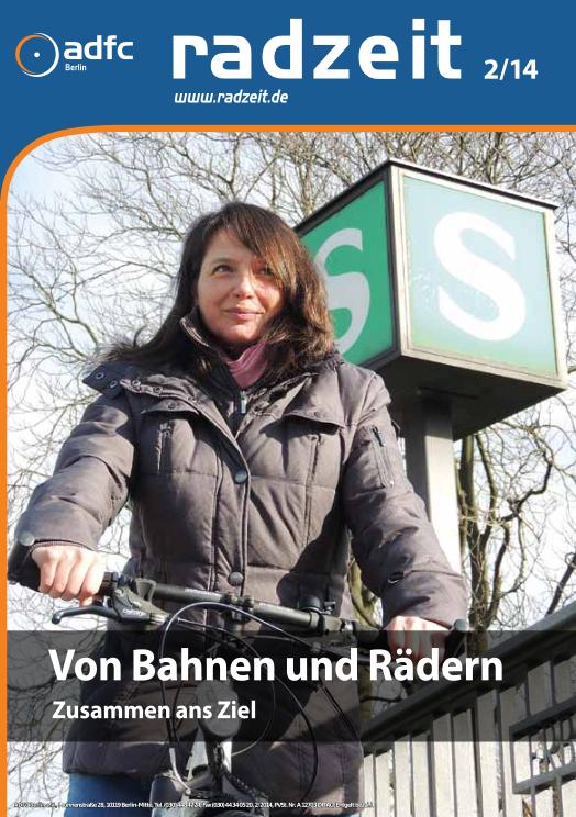 Radzeit_Front_02_2014