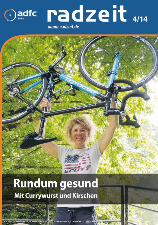 Radzeit_Front_04_2014