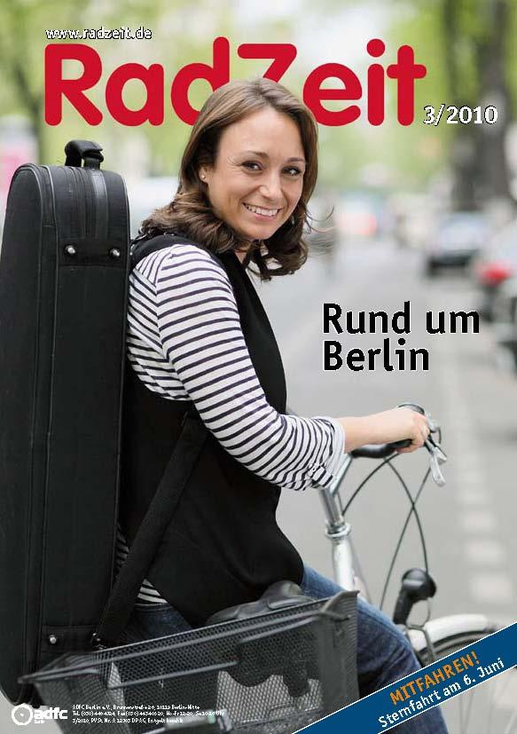 Titel_Radzeit_03_2010