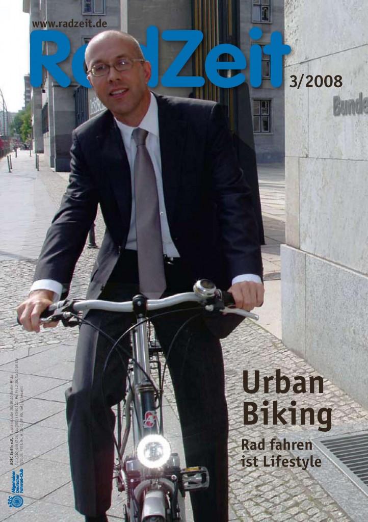 Titelseite2.jpg