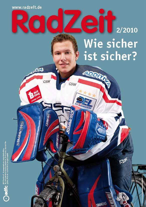 Titelseite_Radzeit_2_2010