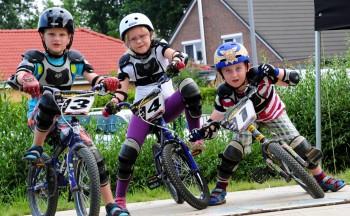 BMX-Projekt BMX-Team1