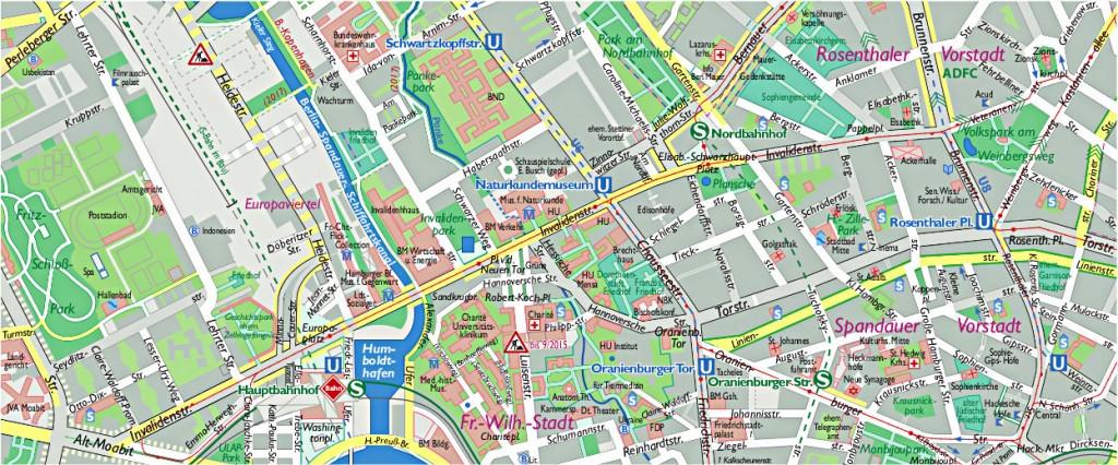 Karte-Invalidenstr_August2015_web