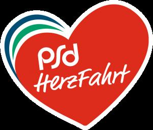 LO_HerzFahrt