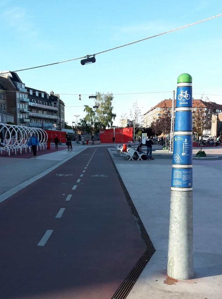 Bild-Nr4-Radschnellweg51-PP-OK