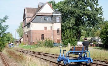 Draisine6 Bahnhof Serenberg_OK