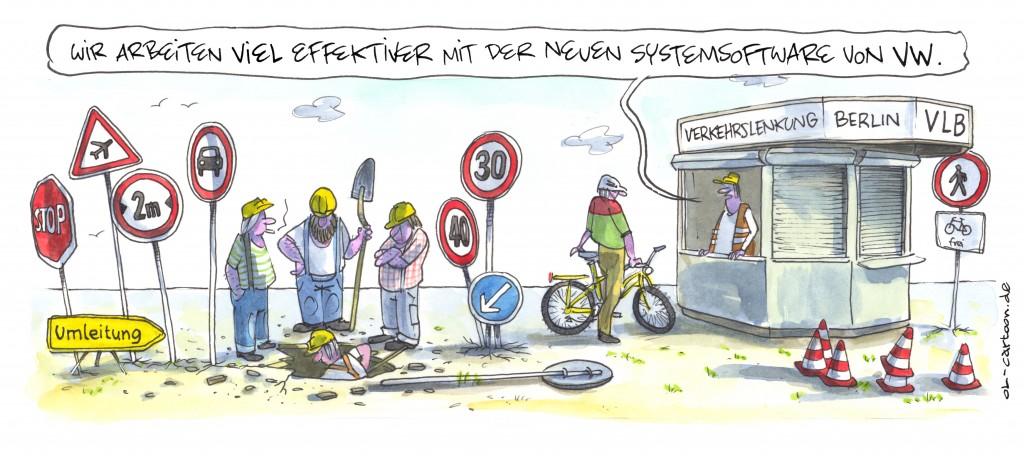 Lange_gibt_den_Lenker_ab