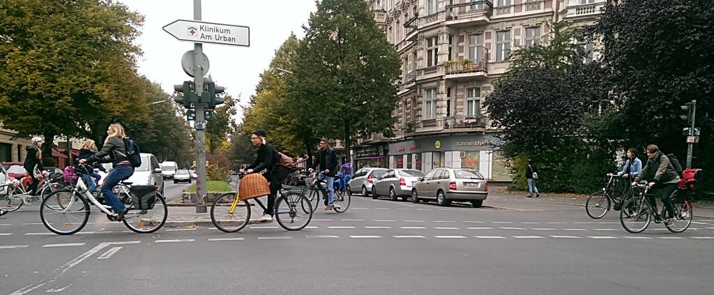 bikeXhain_OK