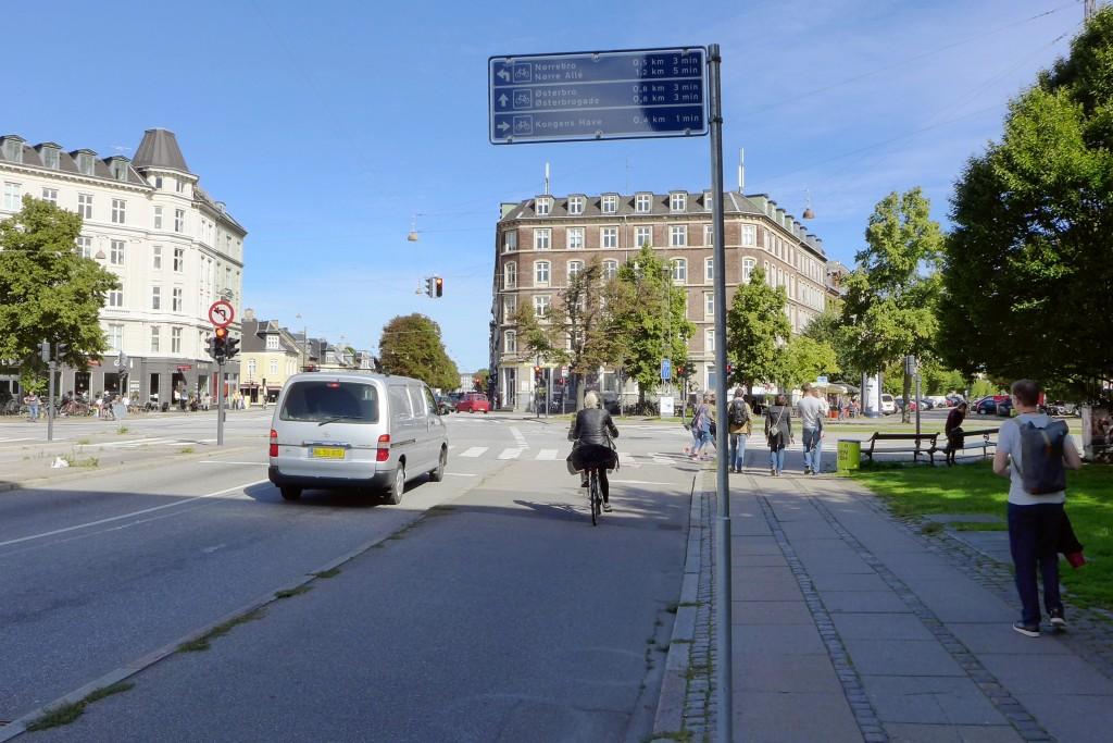 Bild-Nr1-Cykelsti-PP-OK
