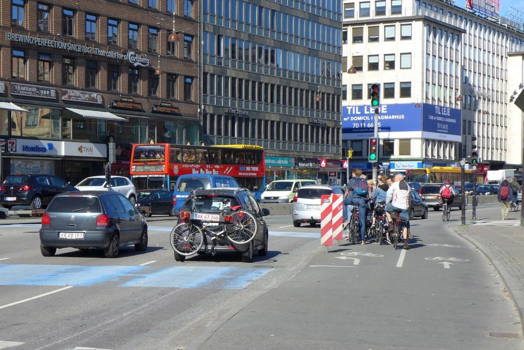 Bild-Nr3-Rathausplatz-PP-OK