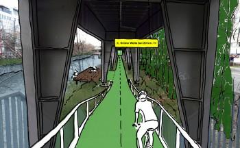 13_Radbahn_Skizze_Fluss __ Team Radbahn Berlin