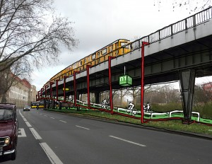 14_Radbahn_Skizze_Zossener Bru¦êcke __ Team Radbahn Berlin