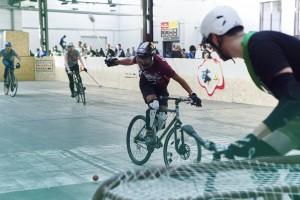 BBW 2016 Radsport 3