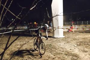 BBW 2016 Radsport 7