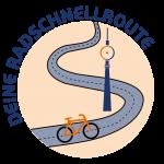 Logo_DeineRadschnellroute_v1