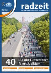 DRUCK_ADFC Radzeit 02_1005_web-Titelbild