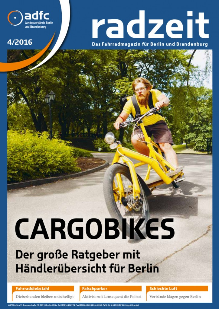 seiten-aus-adfc-radzeit-04_web_titelblatt