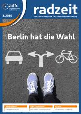 radzeit-2016-3-Titelbild-web