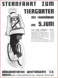 Sternfahrt_1977